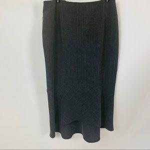 4/$25 | Fashion Bug | Career Office Work Skirt